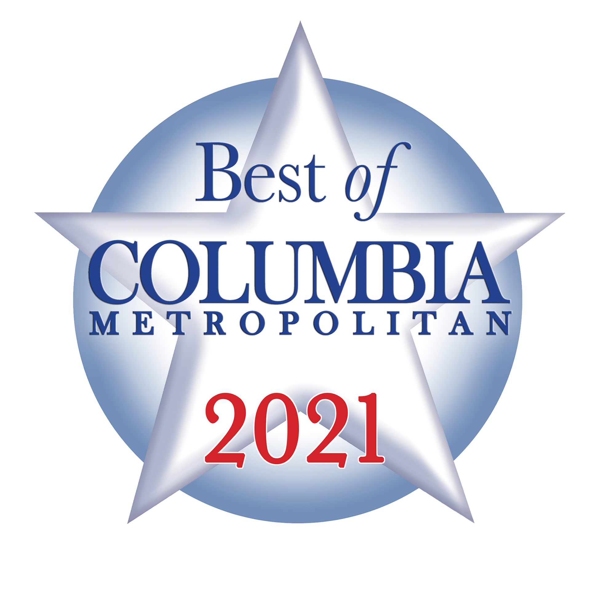 Logo best columbia